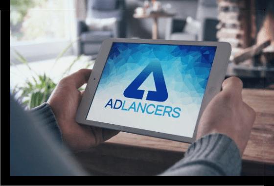 digital marketing strategy implementation agency