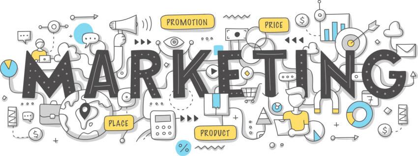 najlepsza agencja reklamowa marketingowa online adlancers