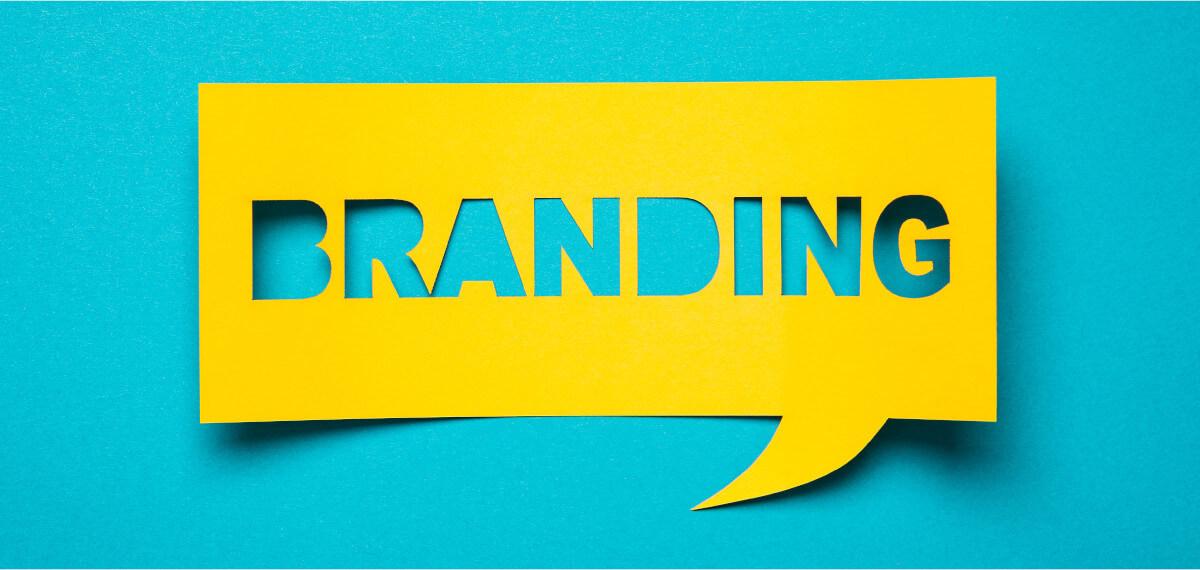 branding w sieci agencja brandingowa polska
