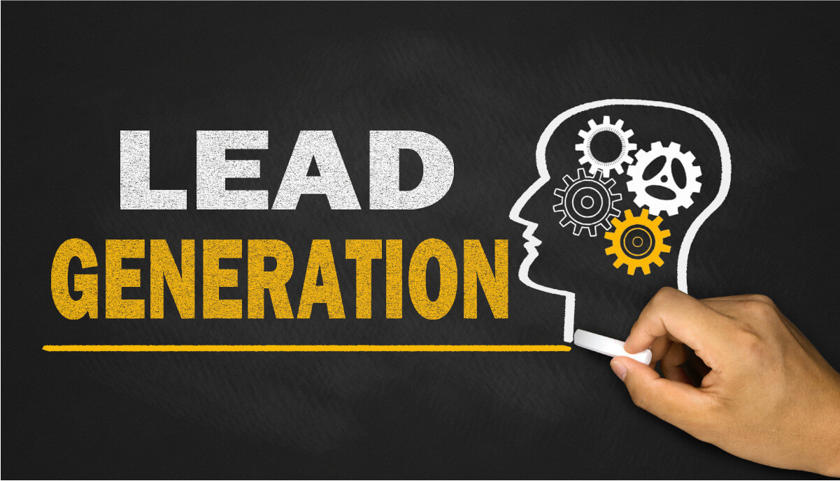 lead generation in b2b poland