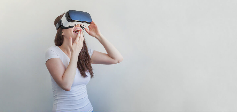 vr marketing campaigns virtual reality