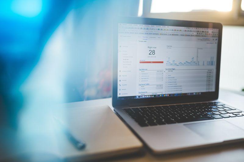 jak pozyskiwać klientów w internecie