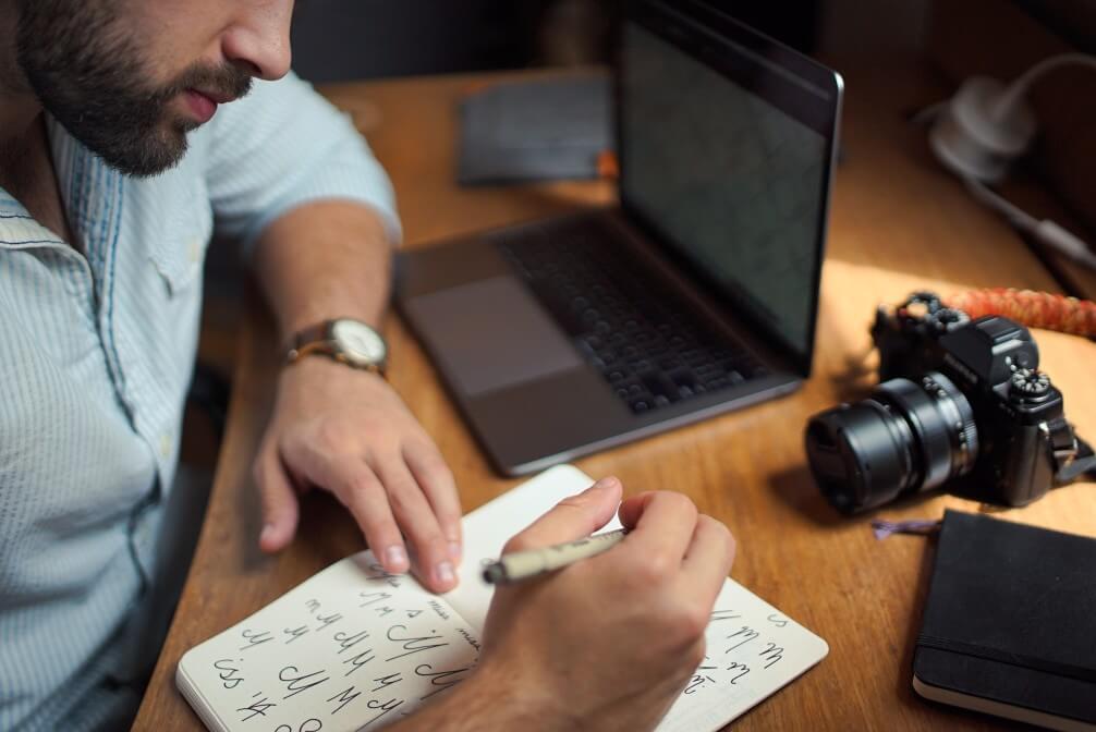 outsourcing-marketingu-do-freelancera-marketingowe
