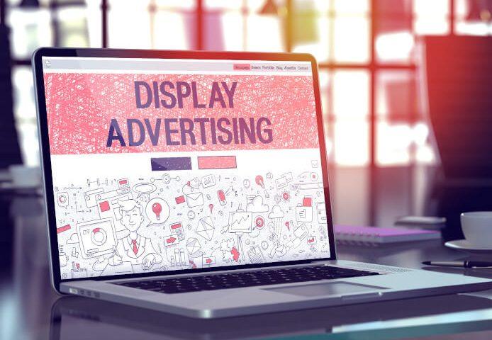 reklama display w internecie kampanie w google ads