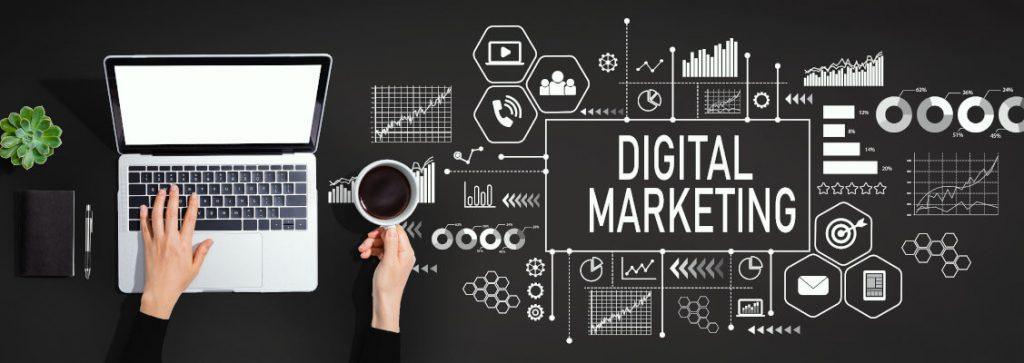 reklama-internetowa-w-digital-marketingu