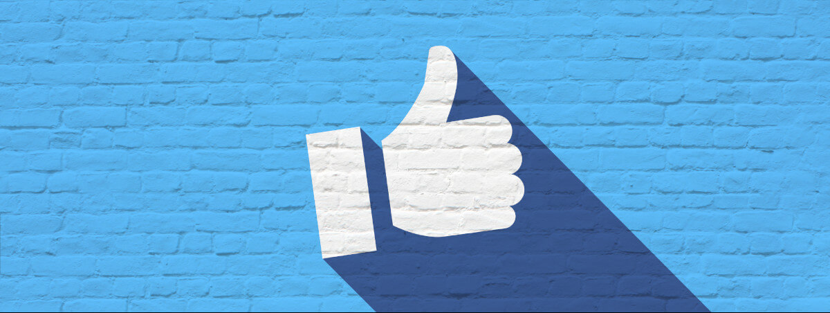 porady jak zrobic skuteczna kampanie na facebooku