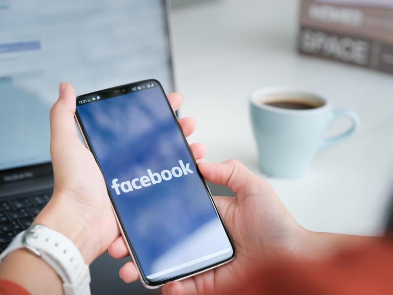 skuteczna reklama na facebook w 2020 roku artykul