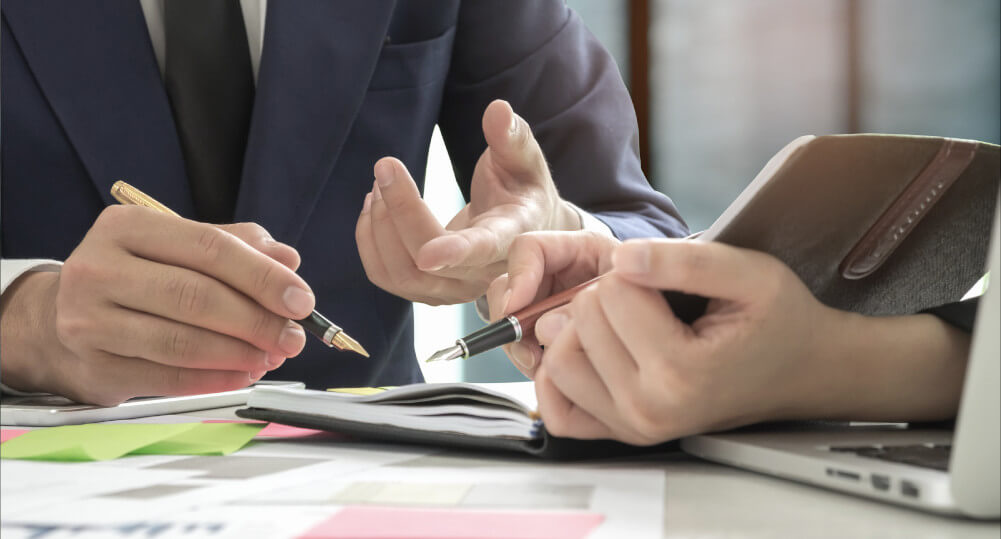 konsulting marketingowy w firmie
