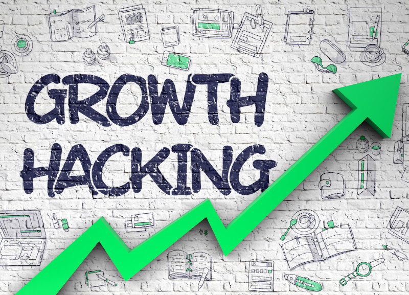 co to jest growth hacking i jak wybrac agencje growth hackingu