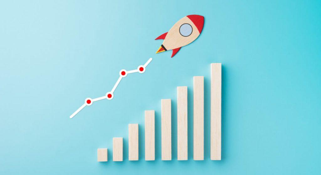 praktyczne-przyklady-growth-hackingu-w-marketingu