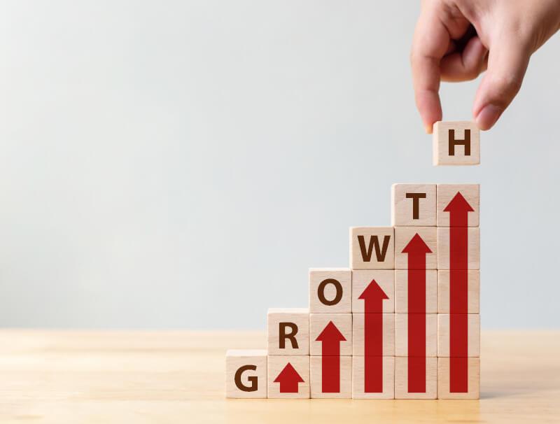 przyklady-wykorzystania-growth-hackingu-w-biznesie
