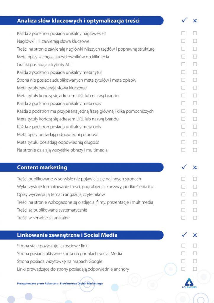 checklista-seo-za-darmo-do-audytu-seo-str.-2-adlancers